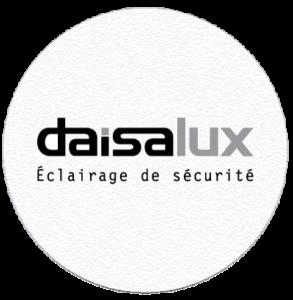 Logo-fr-contact